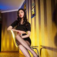 LiGui 2015.03.26 网络丽人 Model 佳怡 [38+1P] 000_4763.jpg