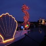 2008 Christmas Parade - DSCN8877.JPG