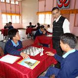 VKV_Roing_Chess Coching (9).JPG