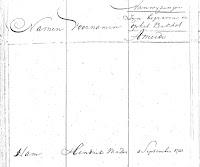 Ham, Hendrik van der Begraven 08-09-1741 Ameide.jpg