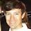 Clayton Fain's profile photo
