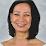 Claudia Gund's profile photo