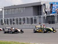 FIA CEZ D2 - A rajt pillanatai.JPG