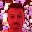 Alexander Muscat's profile photo
