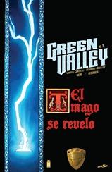 01_Green-Valley-003-(2016)-(Digital)-(Mephisto-Empire)-001 arsenio