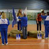 Trofeo Casciarri 2013 - RIC_1333.JPG