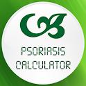 Psoriasis Calculator