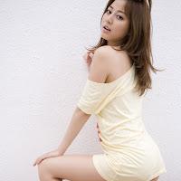 Bomb.TV 2008.09 Yumi Sugimoto BombTV-ys022.jpg