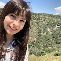 Norma Orozco's avatar