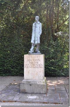 7 memorial du prisonnier