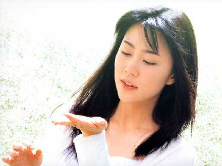 Kimura Yoshino is japanese beautiful women, actress and singer:actress,online girls,Japanese girl,models0