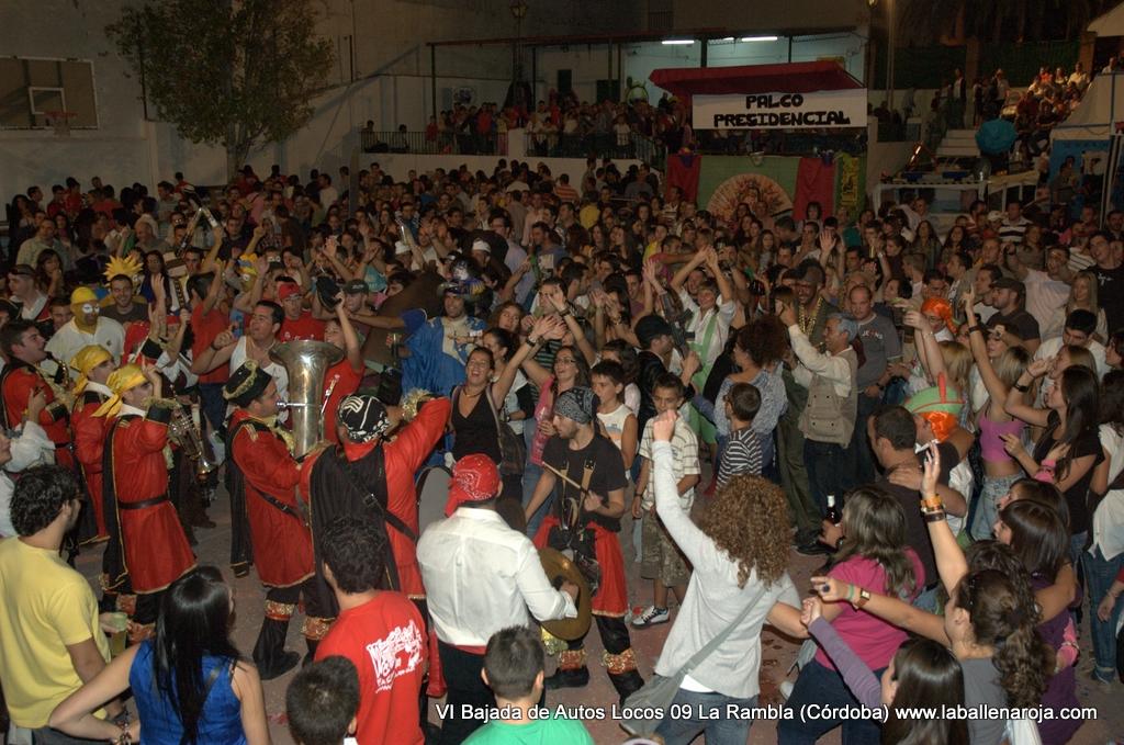 VI Bajada de Autos Locos (2009) - AL09_0209.jpg