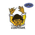 php_composer