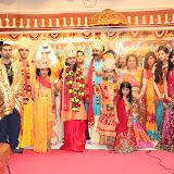 Shree Ram Katha Day 4 - Sagai