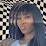 Kailah Patterson's profile photo