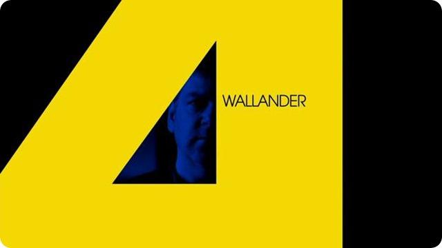 Wallander_Titoli