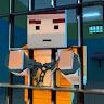 Cadeia Prisão Escape Sobrevivência Missão apk baixar