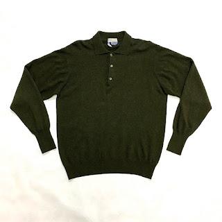 Principe Di Salina Cashmere Sweater