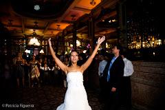 Foto 1619. Marcadores: 11/09/2009, Casamento Luciene e Rodrigo, Rio de Janeiro