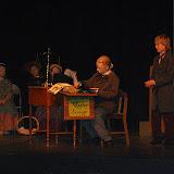 2009 Scrooge  12/12/09 - DSC_3349.jpg