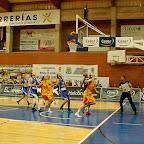 Baloncesto femenino Selicones España-Finlandia 2013 240520137685.jpg