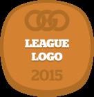 LeagueLogo2015_Bronze.png