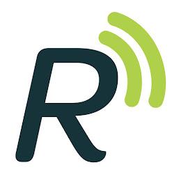Riverworks Marketing Group logo