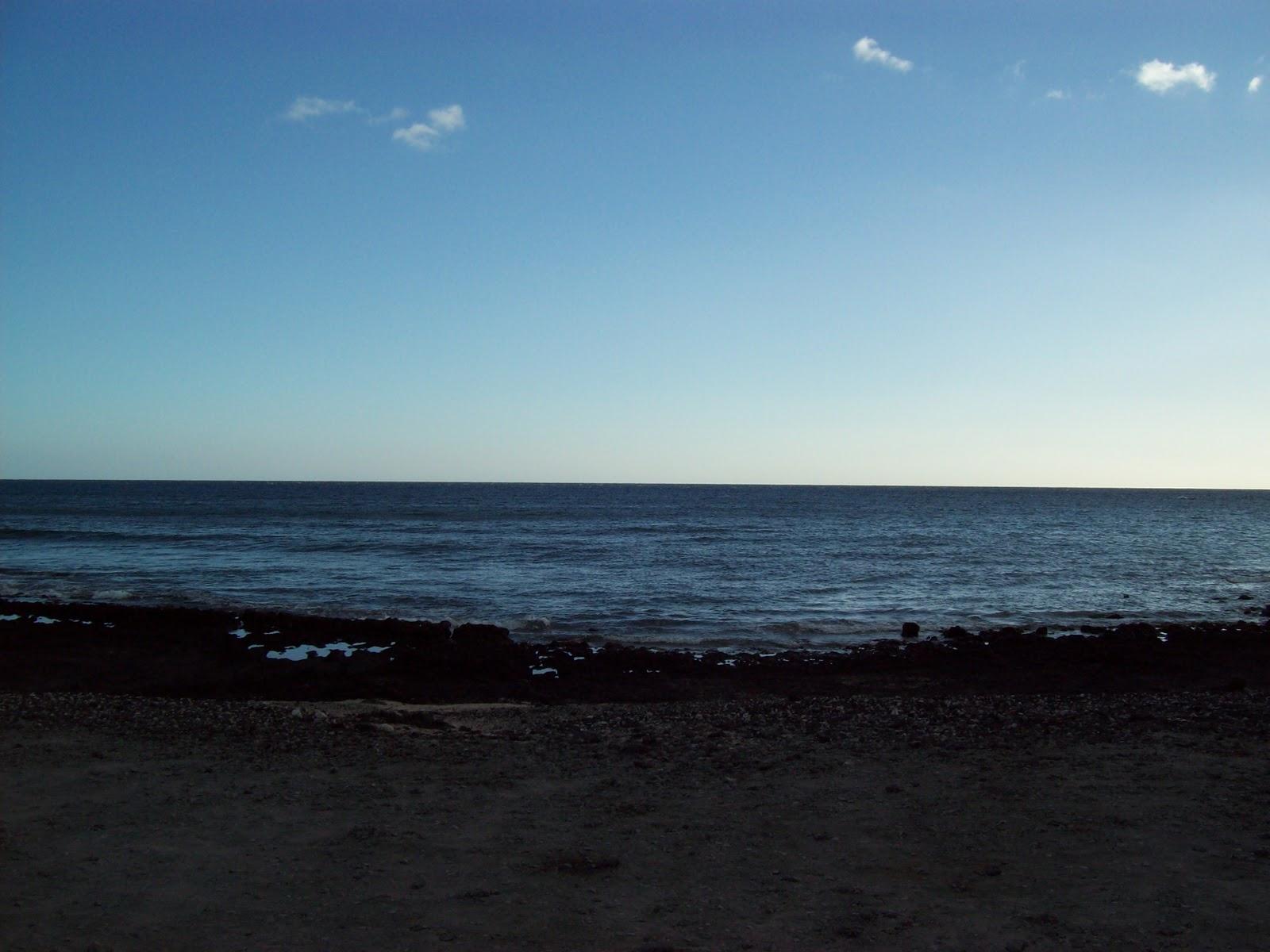 Hawaii Day 6 - 100_7724.JPG