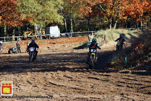 Brommercross Circuit Duivenbos  overloon 27-10-2012 (6).JPG