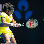 Serena Williams - 2016 Australian Open -DSC_5395-2.jpg