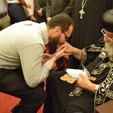 H.H Pope Tawadros II Visit (2nd Album) - DSC_0776%2B%25282%2529.JPG