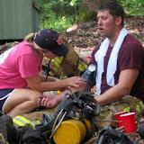 Fire Exercise 001.jpg