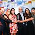 La Provincia obtuvo el premio Mercurio por su modelo de marketing turístico