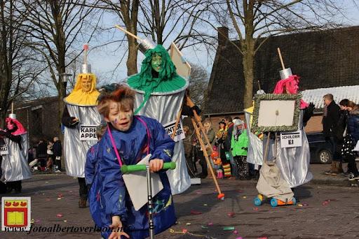 Carnavalsoptocht overloon 10-02-2013 (113).JPG
