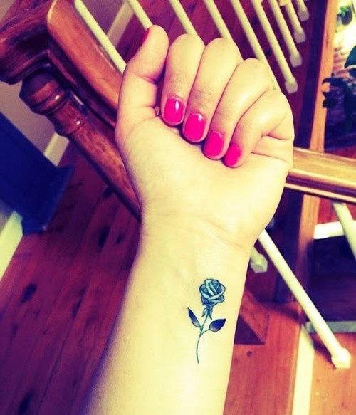 rosa_tatuagens_21