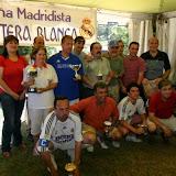 TrofeoAficionesUnidas_2