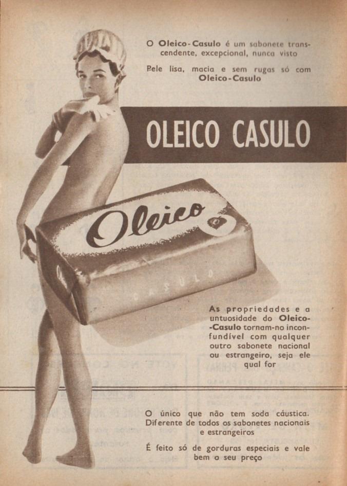 [17031966_sabonete_oleico_casulo%255B4%255D.jpg]