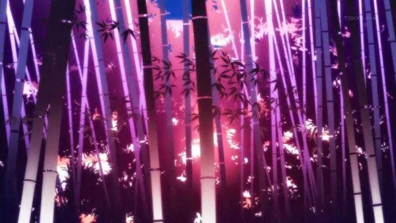 Monogatari Series: Second Season - 10 - monogatarisss_10_052.jpg