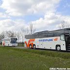 2 nieuwe Touringcars bij Van Gompel uit Bergeijk (58).jpg
