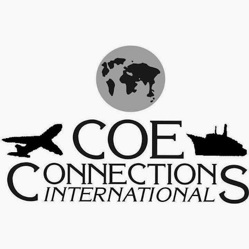 COE Connections International - Google+