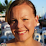 Cathrine Langwagen's profile photo