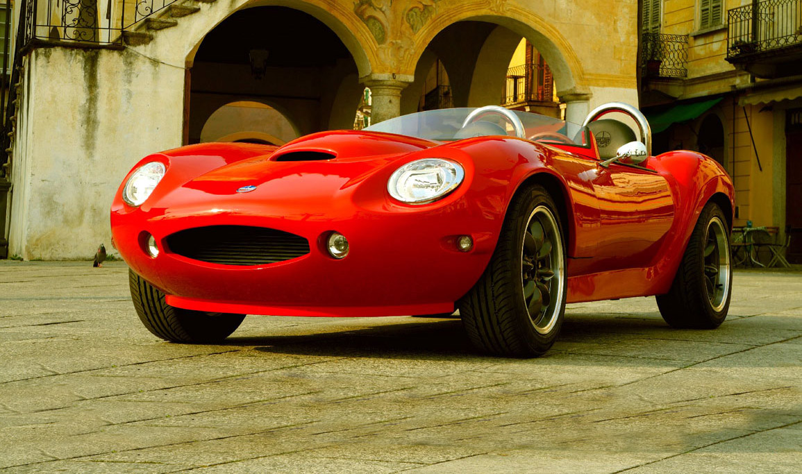 Ats - The Italian Team That Challenged Ferrari 9781500543709 (Paperback, 2014)