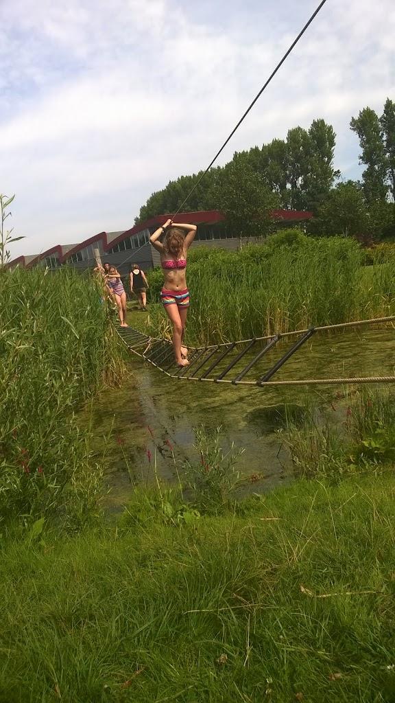 Welpen - Zomerkamp 2016 Alkmaar - WP_20160721_107.jpg