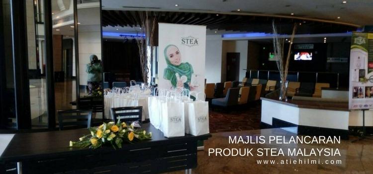 STEA_malaysia