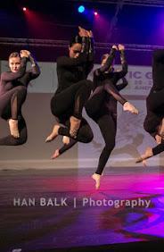 Han Balk FG2016 Jazzdans-8863.jpg