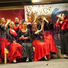 DANCE con Nosotros FESTIVAL - Ene.14