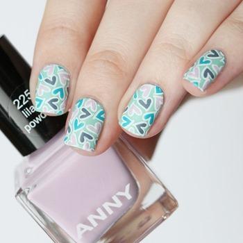 Anny-Birthday-5
