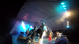 vlcsnap-2015-07-23-15h29m17s65.png
