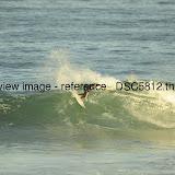_DSC5812.thumb.jpg