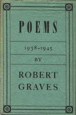 1946a-Poems-1938-1945.jpg